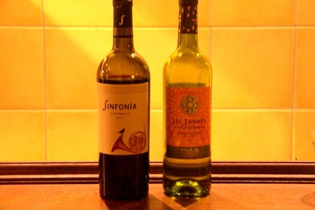 ビルトロ ヒロのワイン(ボトル)
