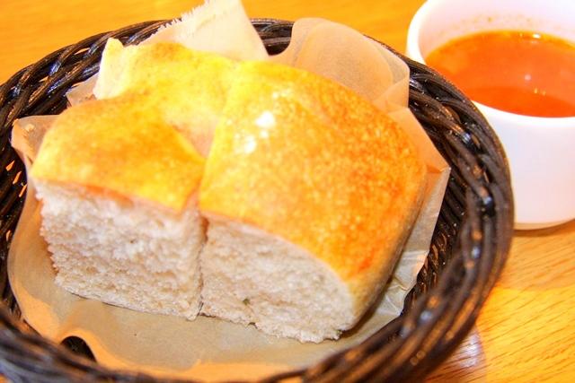 SUNDAY'S BAKE 569パン