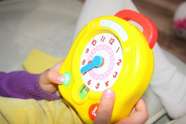 ベネッセの幼児向け通信教育しまじろう「こどもちゃれんじ」