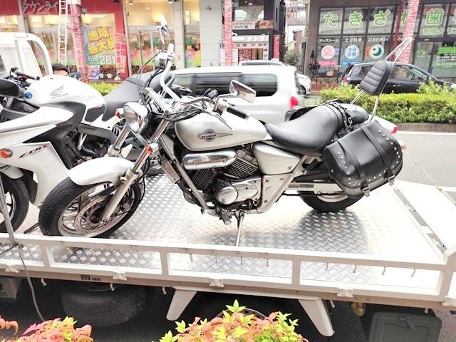 バイク王はどう?買取店でバイクを高く売る方法など、実体験でわかった事実をご紹介。